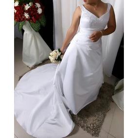 Telas vestidos de novia precios
