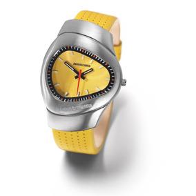 c258493b849 Relogio Lambretta - Relógios De Pulso no Mercado Livre Brasil