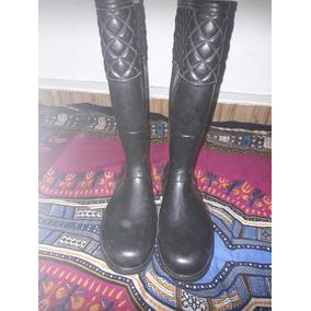 564a20fd6a659 Botas Caporal Hombre Calfor - Zapatos de Hombre