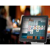 Sistema Para Restaurantes Y Bares: Software Pos Restaurante