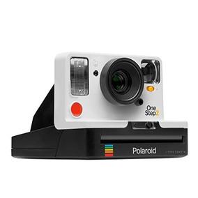 Camara Polaroid Para Fotos Infantiles en Mercado Libre México be5eb7042f