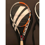 Raquetas Para Tennis Prince Y Babolat