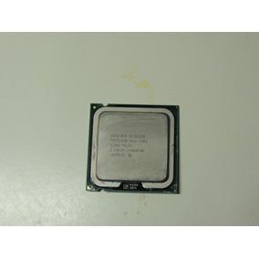 Procesador Intel Dual Core E2200 2.2 Ghz Socket 775