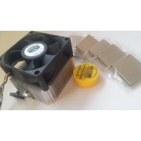 Processador Phenom Ii 2 X2 550 3.1ghz Socket Am3 Dual Core