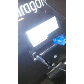 Monitor Siragon