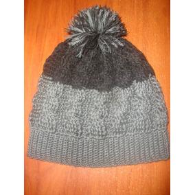 6f3f872c574d8 Gorro Tejido Crochet Rosita Fresita Dpa - Otros en Mercado Libre ...
