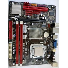 Biostar G31M+ Intel USB 2.0 Driver