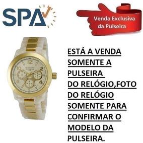 ca9a6a73a13 Relógio Mondaine Absolut 94290lpmgdp1 94290lpmgdp2 - Relógios De ...