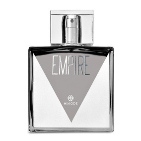 Perfume Empire Tradicional - Hinode - 100ml