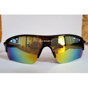 49bb797da8a55 Oculos De Sol Ultimos Lançamentos - Óculos De Sol Oakley no Mercado ...