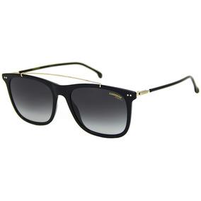 b88641d3f316f Black Carrera - Óculos no Mercado Livre Brasil