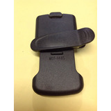 Suporte Belt Clip Nextel I1465 - Frete Grátis !