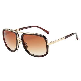 Gafas Opposite Grandes Mujer Verano Lentes Para Sol - Lentes Para ... 5dae120454e9