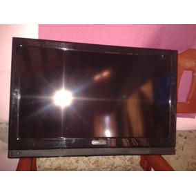 b12e121a8 TV LCD de 32