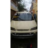 Hyundai H1 Guagua