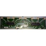 Backlight Inverter Ln32d450g1d Sst320-4ua01