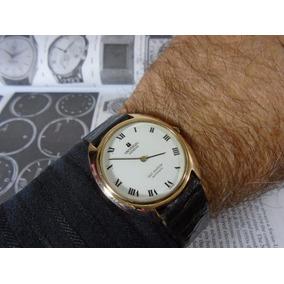 a7f5401590f Relogio Universal Geneve Polerouter - Relógios no Mercado Livre Brasil