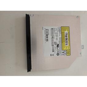 Gravador Dvd/cd Do Monitor/pc Cce Win S5la-116b