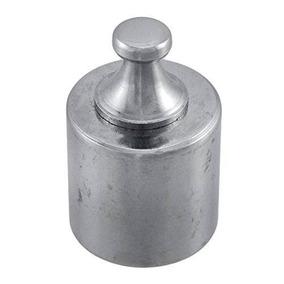 100 Gramos De Cromo Escala Del Peso De Calibración (chrome 1