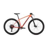 Bicicleta Aro 29 Specialized Chisel 1x11 Manho M