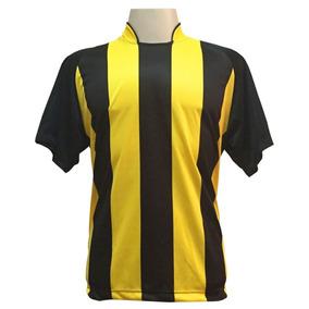 Camisa De Goleiro Psg - Roupas de Futebol no Mercado Livre Brasil b3f9448855be9