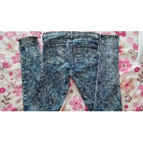 ff36b214aaef01 Pantalon De Mujer Zara No Bershka, Lob. - Ropa, Bolsas y Calzado en ...