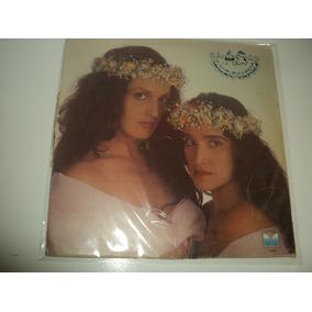cd as marcianas 1992