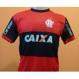 Camisas De Time Baratas - Camisas de Times de Futebol no Mercado ... a02883a273b41