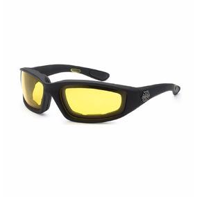 Oculos Choppers De Sol - Óculos no Mercado Livre Brasil 0a2a386b5c