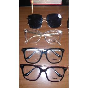 55566a2ac988c Oculos Replica Prada Ceara Fortaleza - Óculos no Mercado Livre Brasil