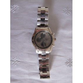 6938c316824 Relógio Vogue - Relógios De Pulso no Mercado Livre Brasil