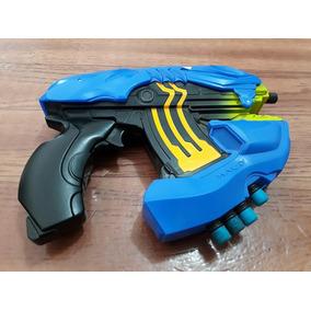 Pistola Halo Covenant Lanzador Boom Co 22mts, Alcance