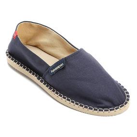5f92e16776 Sapatilha Primark Masculino Alpargatas Havaianas - Sapatos no ...