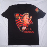 9a6d642930 Camisa Camiseta Blusa Customizada Zico Flamengo Futebol