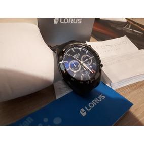 62555e71cdf Relogio Lorus - Relógios De Pulso