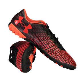 Chuteira Under Armour Society - Chuteiras de Society para Adultos no ... d51a557ecdcdb