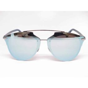 f07140986bc4e Oculos Dior So Real Original Azul Espelhado Degrade Prata. 3. São Paulo ·  Dior Reflected Prisma