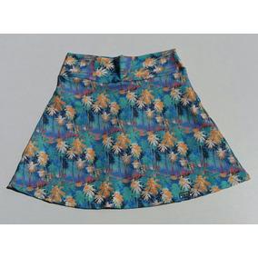 Shortsaia regata Dryfit Kit 2 Shortsaia 2 Regatas Plus Size 1a38bc8f771