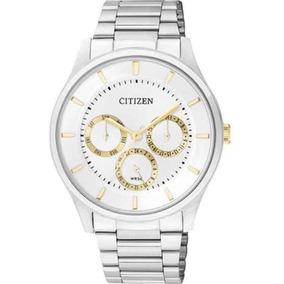 edf480f0a79 Citizen Aqualand Esportivo - Relógio Citizen Masculino no Mercado ...