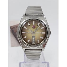 Reloj Rado Automatico Vintage - Relojes en Mercado Libre México 2e8d277a7d8d