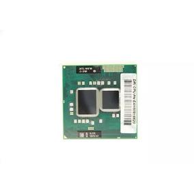 Processador Notebook Intel Core I3-390m 3m 2,66ghz