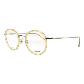 c5261959a2dea Carrera 5002 Tx Ft4 - Óculos no Mercado Livre Brasil