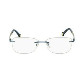 Óculos De Grau Carolina Herrera - Óculos no Mercado Livre Brasil 13dd15b95e