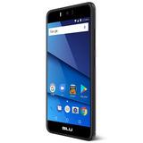 Celular Blu R2 Plus Telefono Liberado