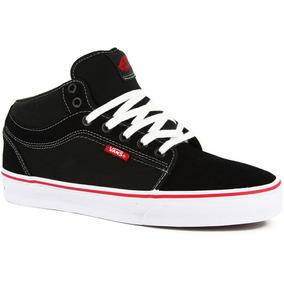 Zapatos Mercado En Venezuela Libre Vans Originales w0AwvCqxT