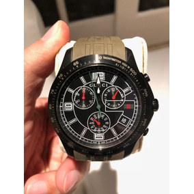 8ec2653ce21 Relógio Gucci Unissex