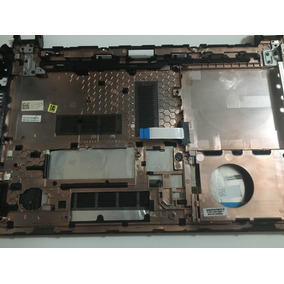 Carcaça Dell Inspiron 5458/5451 - Pn 355g2