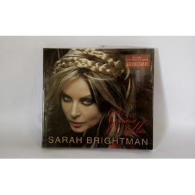 Sarah Brightman ¿ Greatest Hits Digipak 2009