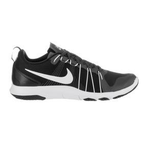 ae1de475c7 Tenis Nike Caminhada - Tênis no Mercado Livre Brasil