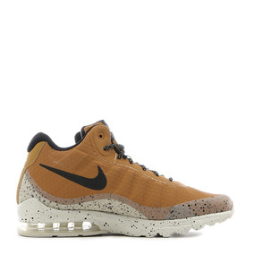timeless design 2a8b4 f46e1 Tenis Nike Air Max Invigor Mid Original 858654-700